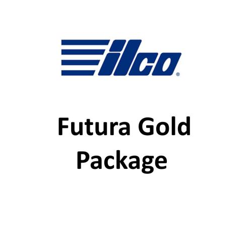 Futura Advantage Accesory Packages Replacement Parts