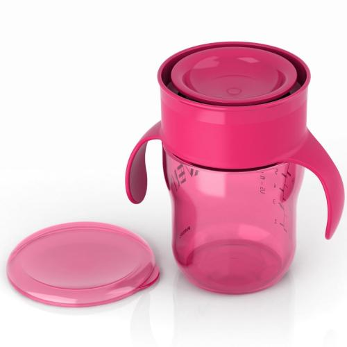 Cups (Natural Drinking) Replacement Parts