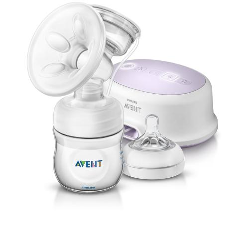 Breast Pumps - Electronic Replacement Parts