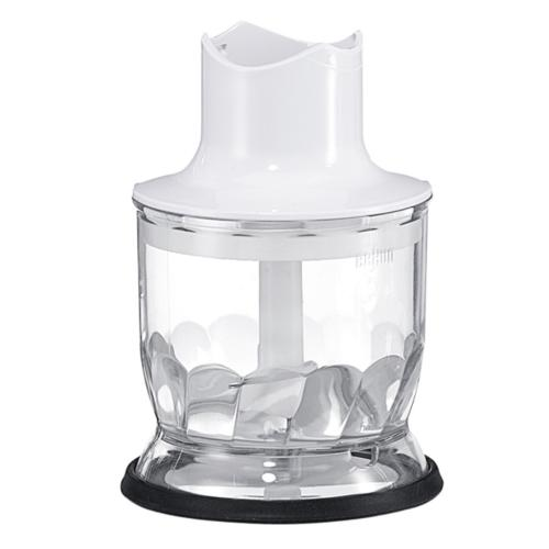 Hand Blender Replacement Parts