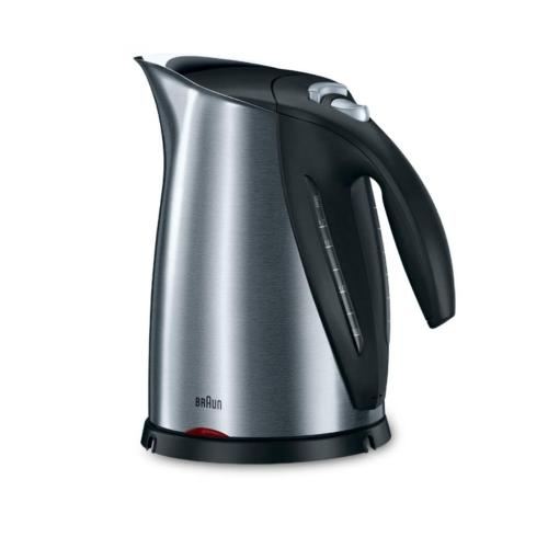 Water Kettle Replacement Parts