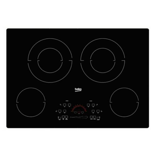 Cooktops Replacement Parts