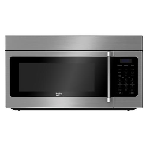 Over the Hood Microwave Replacement Parts