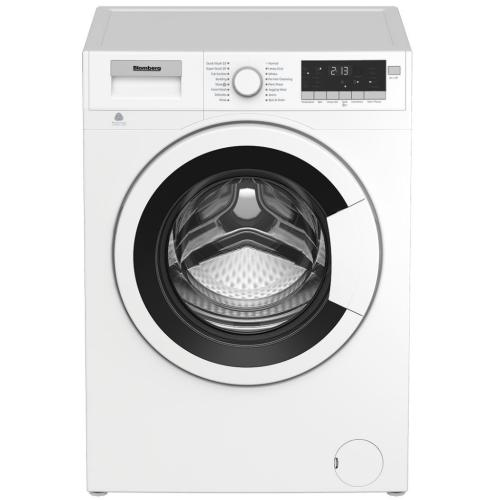 Washers Replacement Parts