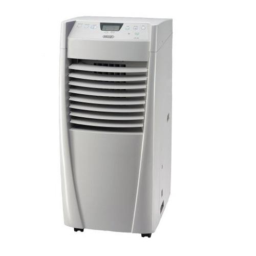 Portable Air Conditioner Replacement Parts