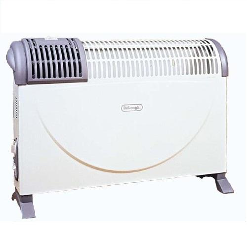 Convector Heater Replacement Parts