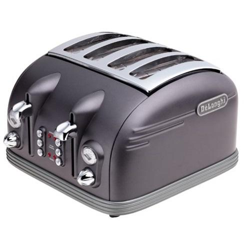 Toaster Replacement Parts