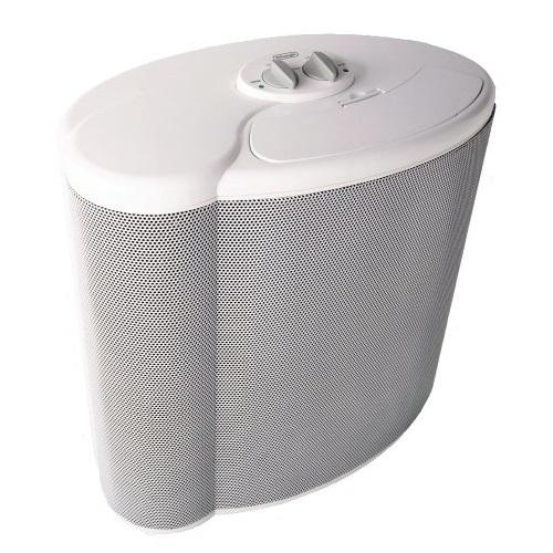 Air Purifier Replacement Parts