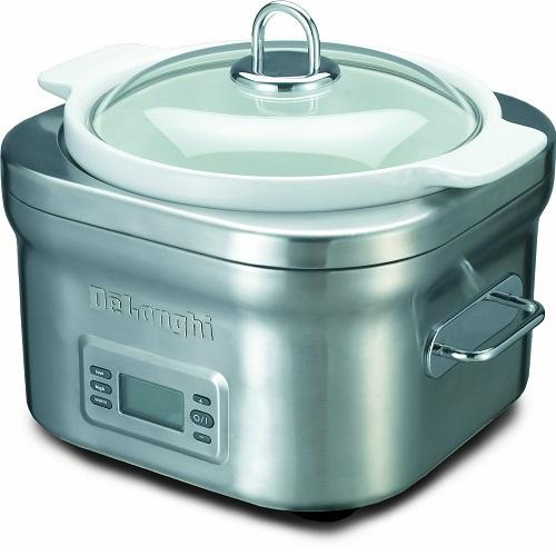 Slow Cooker Replacement Parts