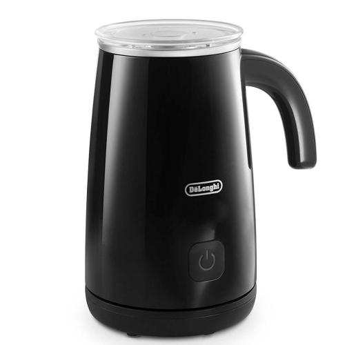 Coffee Other Replacement Parts