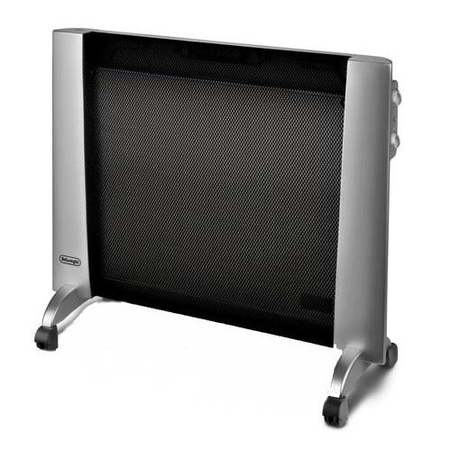 Mica Panel Heater Replacement Parts