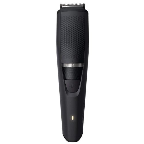 Beard Trimmer Series 3000 Replacement Parts