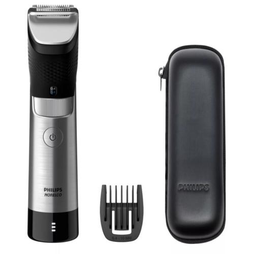 Beard Trimmer Series 9000 Replacement Parts