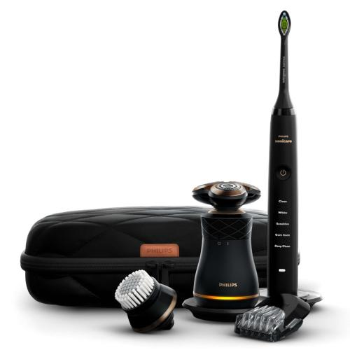 Mens Hair Kit S8880 Replacement Parts