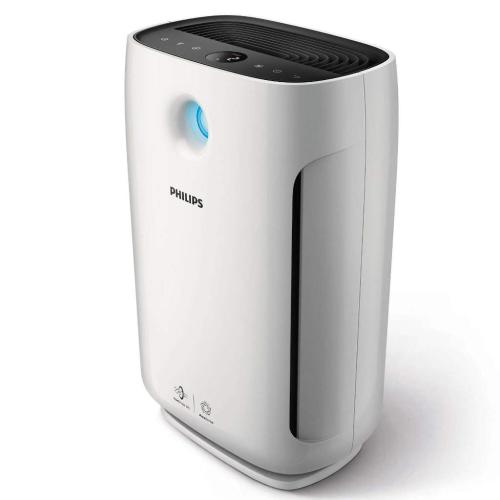 Air Purifiers Replacement Parts