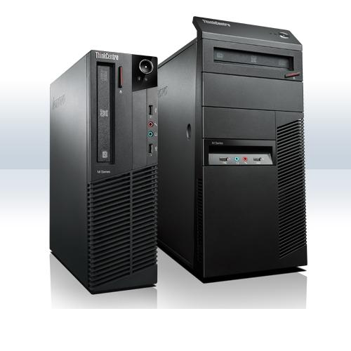 0266W3D Thinkcentre-m91p