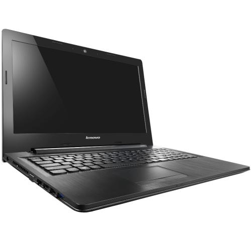 0301JDU Thinkpad-edge-e50
