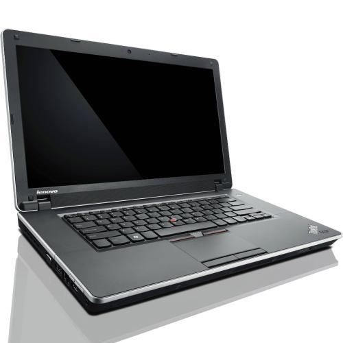 03193QU Thinkpad-edge-15