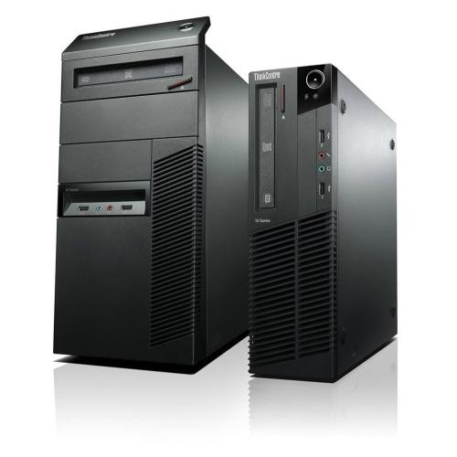 0385CC7 Thinkcentre-m81
