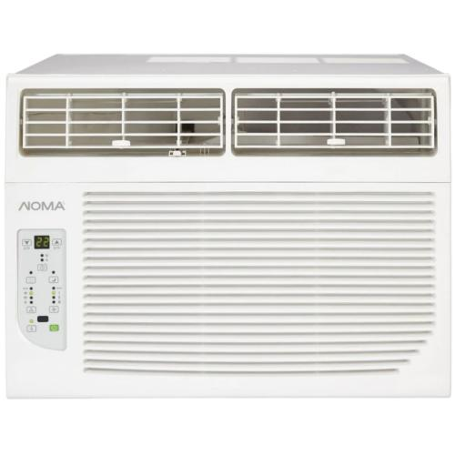 04352448 12,000 Btu Window Air Conditioner