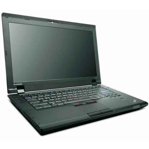 0553A42 Thinkpad-l412