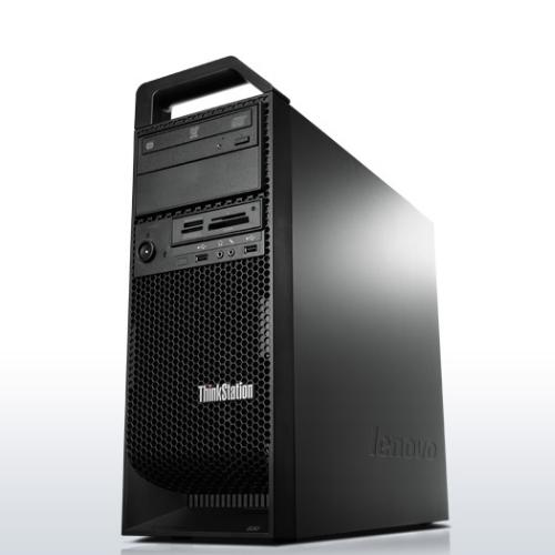 0569BK4 Thinkstation-s30