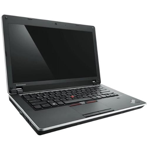 0578NJU Thinkpad-edge-14