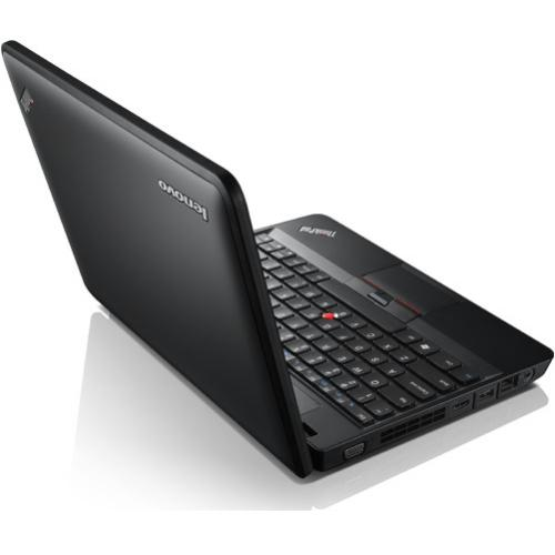 0627AG6 Thinkpad-x130e