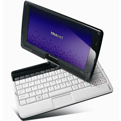 06472BU S10 - Ideapad Netbook