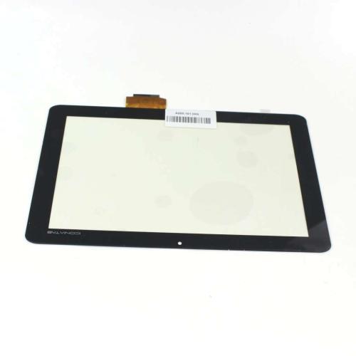 A200.101.DIG Acer A200 Digitizer
