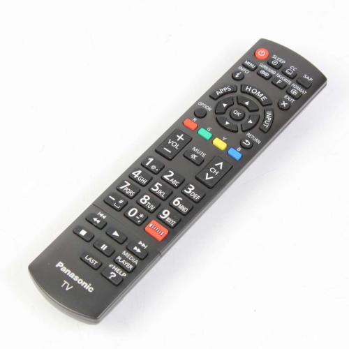 N2QAYB000926 Remote Control