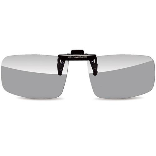 3D Glasses Replacement Parts