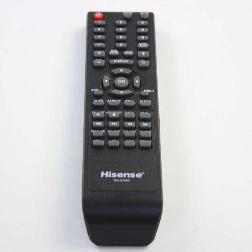 163665 Remote Control En-ka90Main