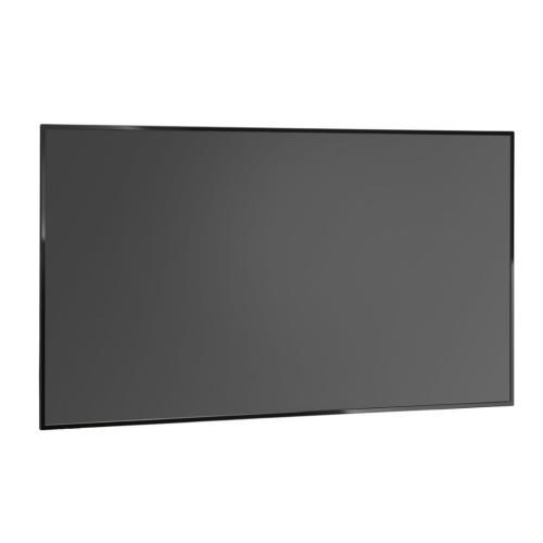165625 Tv PanelMain