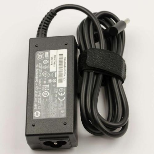 741727-001 45W Adapter Npfc Smart Rc 4.5M