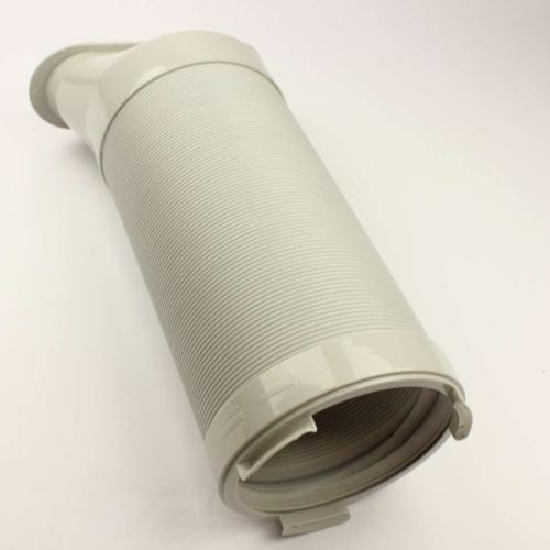 Cov30314909 Lg Window Install Kit W O Hose