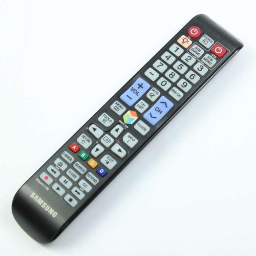 BN59-01179B Tv Remote Control