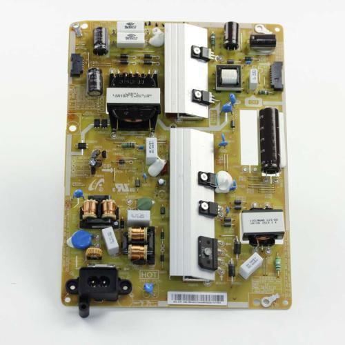 BN44-00704A Dc Vss-pd Board