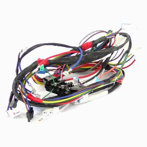 DC93-00466A Assembly Main Wire Harness