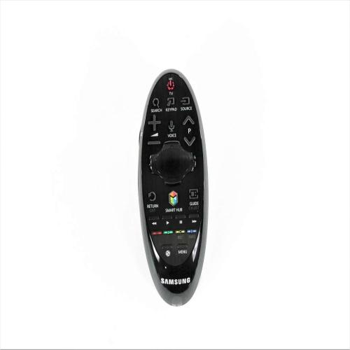 BN59-01182B Smart Touch Remote Control