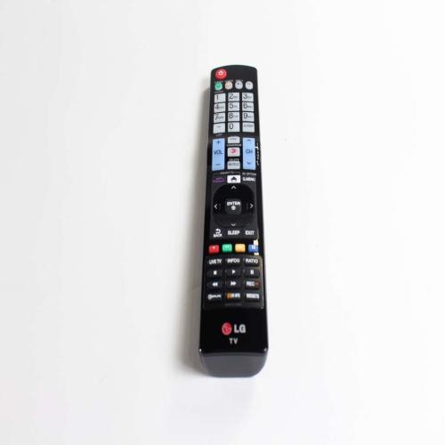 AKB74115501 Remote Control