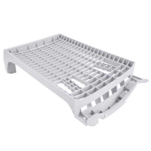 3750EL1001E Front Load Dryer Rack3750el1001eMain