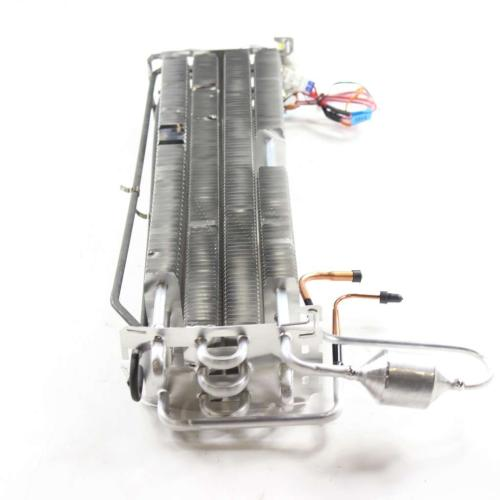 ADL74221802 Evaporator Assembly