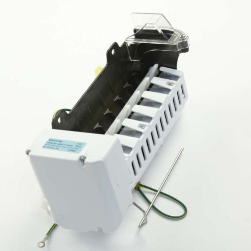 AEQ73130002 Refrigerator Ice Maker Refrigerator Ice Maker Aeq73130002