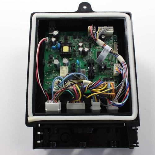 242115283 Board-main Power,board & Housi