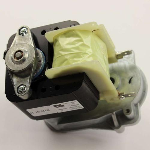 242221501 Motor-auger