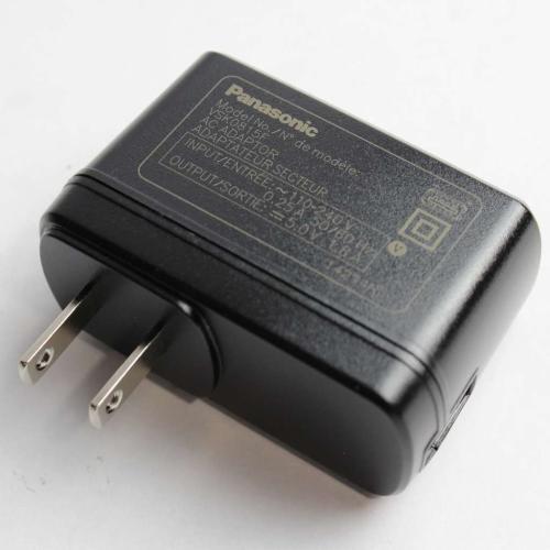 VSK0815F Ac AdapterMain