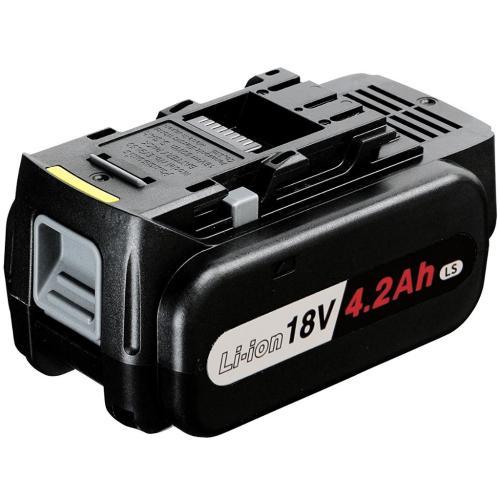 EY9L51B Li-ion Battery PackMain