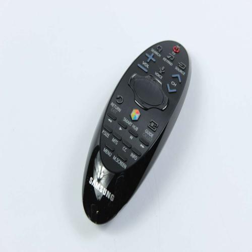 BN59-01185F Smart Touch Remote Control
