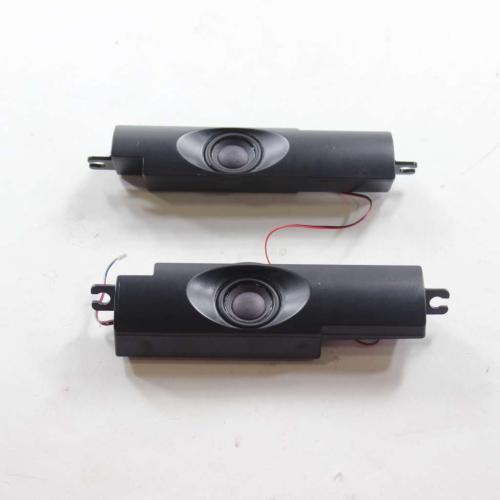 90201931 Si Speakers Internal